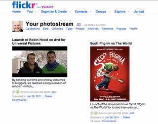 Skärmavbild 2011-01-29 kl. 11.36.53