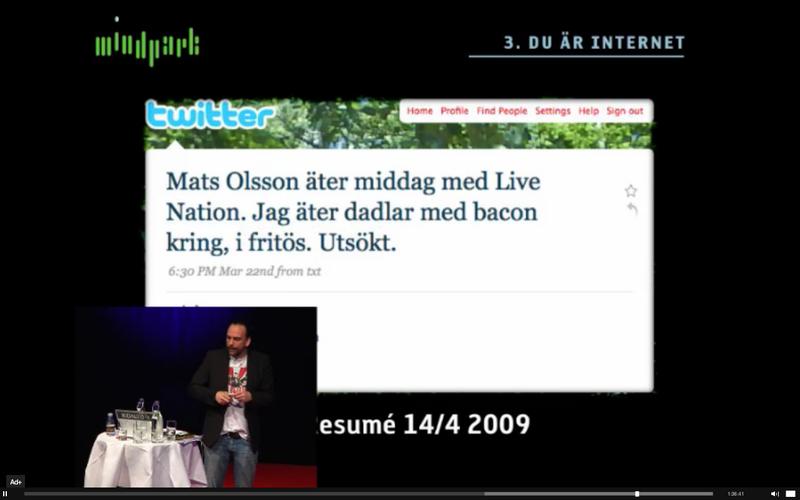 Virtanen vs olsson
