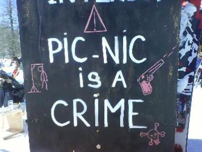 No_picnic